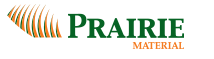 Prairie online applications